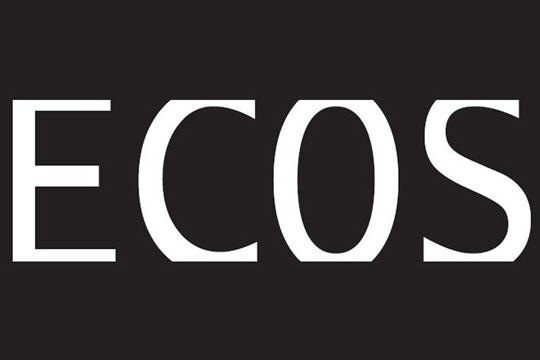 ecos 11