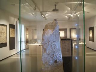 Santimamiñe en el Arkeologi